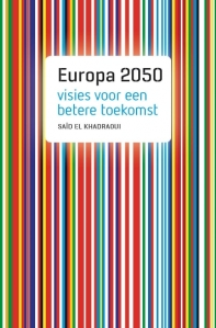 europa-2050