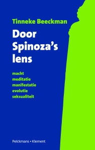 O_Door spinoza's lens