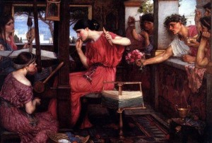 waterhouse_penelope_and_the_suitors