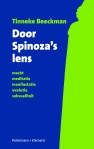 O_Door spinoza's lens