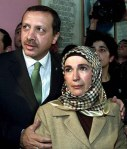 vrouw-erdogan